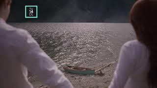 Riverdale season 1 episode 1