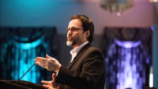 Issues Atheist Are Unable to Answer - Hamza Yusuf