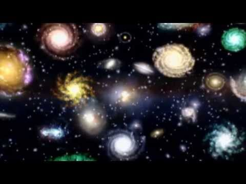 Amazing fact about universe..!!! SHOCKING FACTS !!!.should ...
