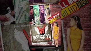 New Nepali Movie – Mokshya