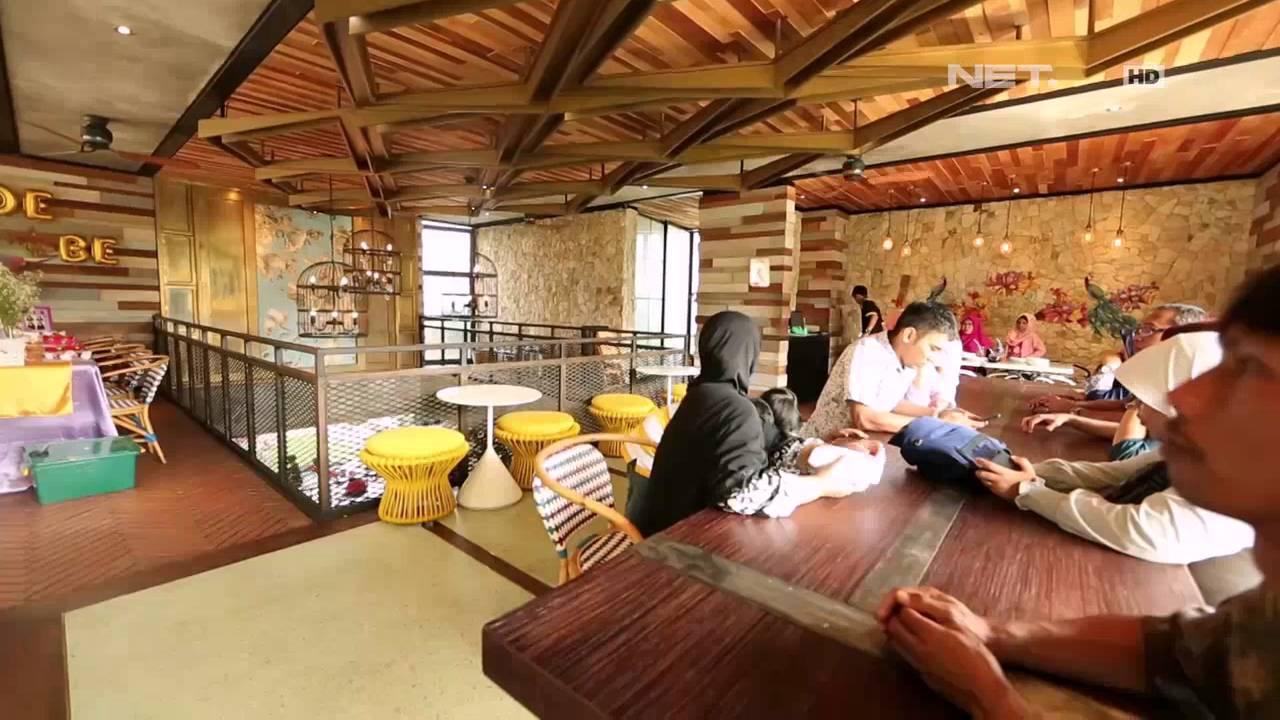 Related to tips interior minimalis bernuansa kafe interior minimalis - Related To Tips Interior Minimalis Bernuansa Kafe Interior Minimalis 58