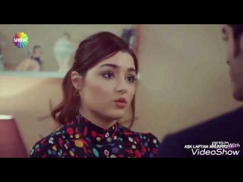 Aj theke ar by LRB: Hayat and Murat