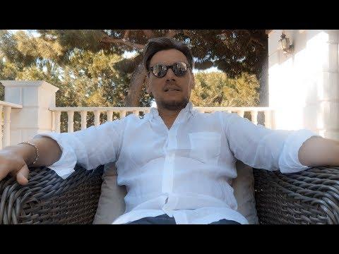 Смотреть клип Руслан Алехно - Самая