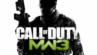 Call of Duty - Modern Warfare 3 | Deutscher Trailer HD