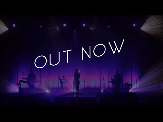 'Alison Moyet - The Other Live Collection' Out Now!