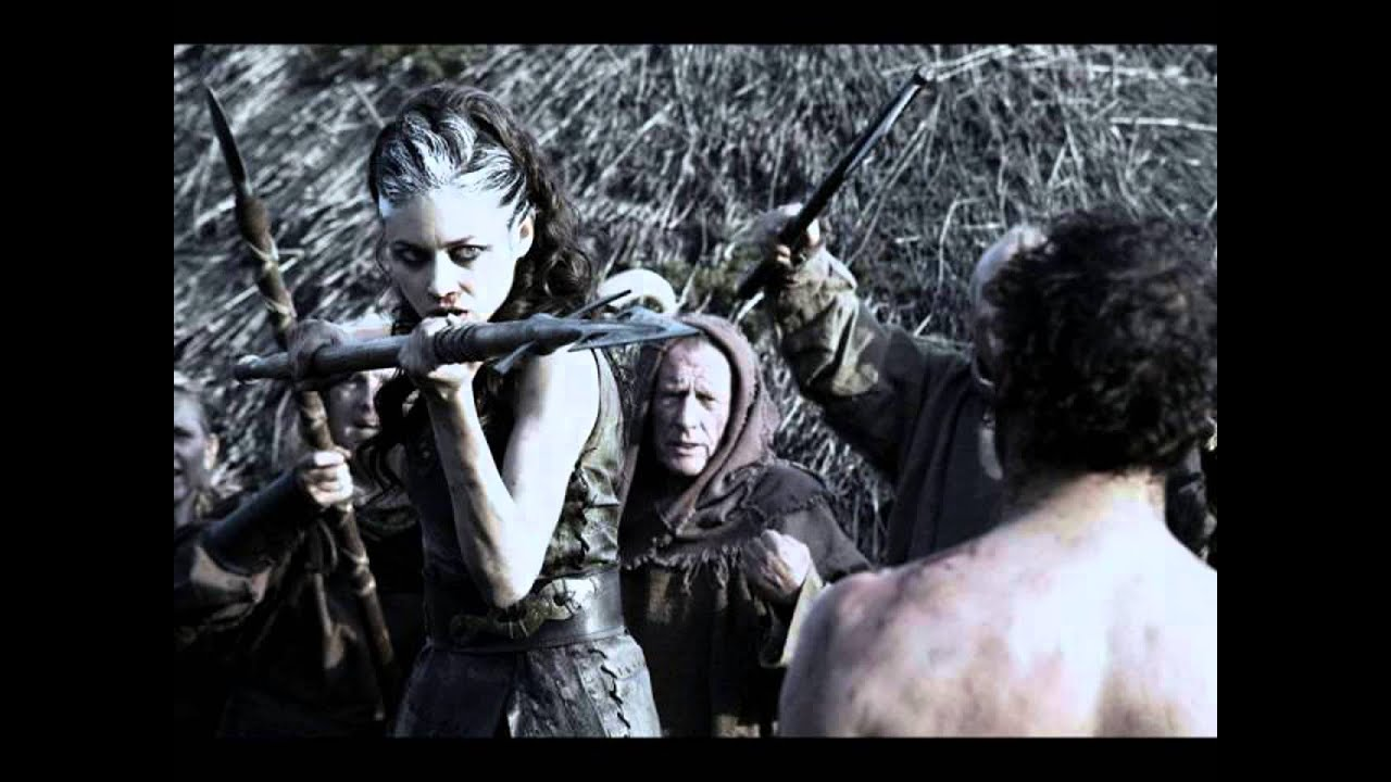Centurion (Film)