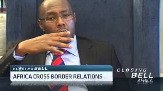 Foreign Direct Investment into Africa expected to grow by 2015