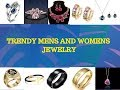 CHEAP JEWELRY, JEWELRY ONLINE, BUY JEWELRY, FASHION JEWELRY, WOMENS JEWELRY