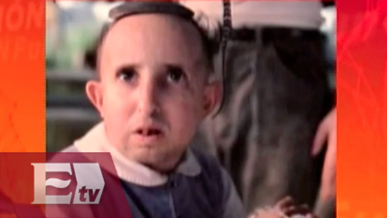 ben woolf death