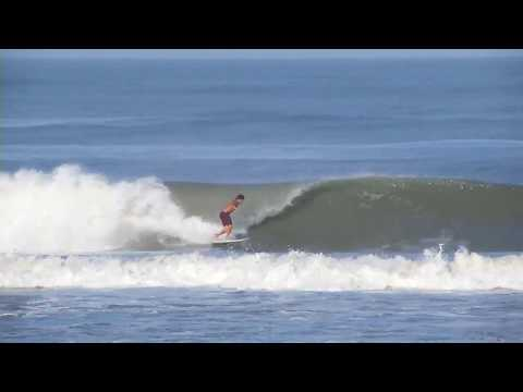 Unedited Replay: Afternoon Outer Banks Freesurf Session