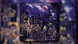 Watch Blackmores Night Under A Violet Moon video