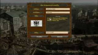 Let's Play Age Of Empires Iii - 001#