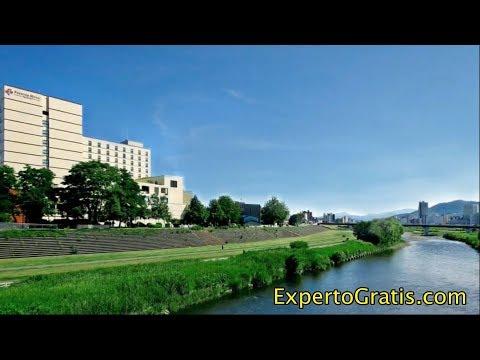 Premier Hotel  Tsubaki  Sapporo, Sapporo, Japan   5 star hotel