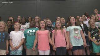 School of the Week: North Dodge Elementary