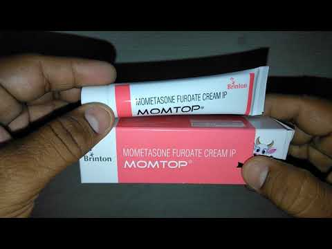MOMTOP Cream Uses Composition Side Effects Precaution How To Use & Review