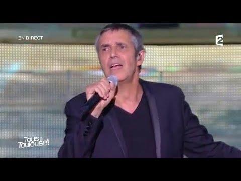 Julien Clerc – «Ce n'est rien» - Fête de la Musique 2017