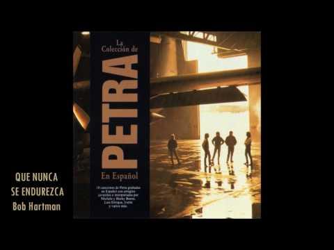 La Colección De PETRA En Español Disco Completo HD