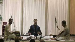 06 Padmanabha Pahi - Hindolam - Part 1