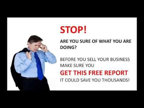 Business For Sale Adelaide? STOP check this out!
