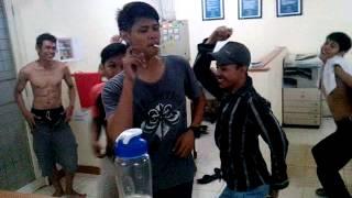 video mesum abg lajang