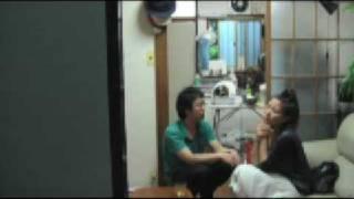 マダムゴールドデュオの太田希望ソロプロジェクト「vitalsign project」