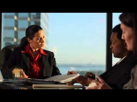 Personal and Business Trusts