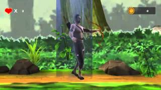 Kochadaiiyaan Kingdom Run Android GamePlay Trailer