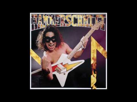 Hammerschmitt - Hammerschmitt (Full Album)