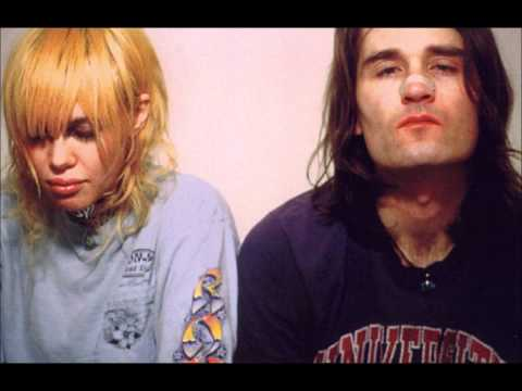 Royal Trux - Teeth