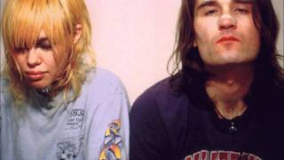 Watch Royal Trux Teeth video