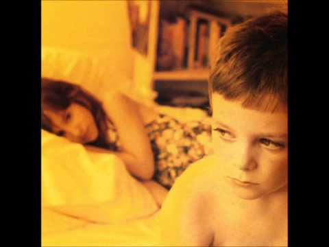 My Curse - The Afghan Whigs