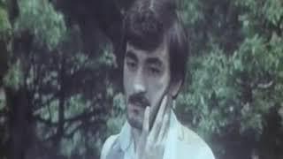 """""""Kefli İsgəndər""""lər (Qəm Pəncərəsi k/f, 1986)"""