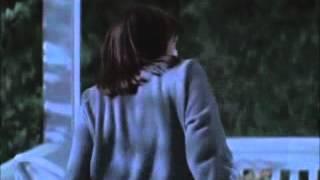 Scream-first attack on Sidney