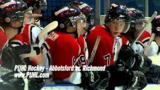 PIJHL on The Express September 2010.mp4