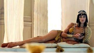 Скачать порно про египет