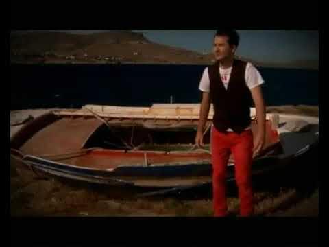 Edward Maya Feat Vika Jigulina Stereo Love 2009 Video Original With LYRICS - Learn The Song