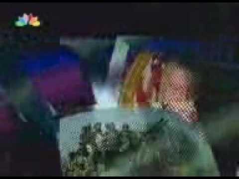 STAR News Titles (Short Version) 1998