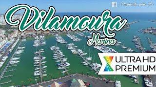 Vilamoura Marina - Algarve on it