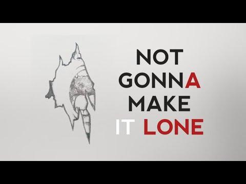 alan-walker-&-ava-max---alone,-pt.-ii-[lyrics-dan-terjemahan]