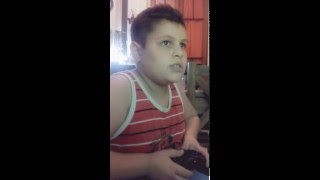 Video Jugando a la PS3 FIFA WORLD CUP 2014 download MP3, 3GP, MP4, WEBM, AVI, FLV Juli 2017
