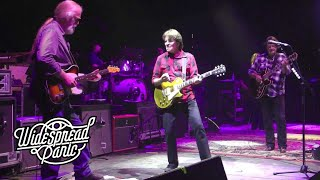 Born on the Bayou w/ John Fogerty