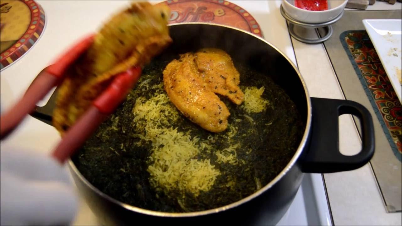 مطبق سمك اكلات عراقيه ام زين Iraqi Food Om Zein Youtube