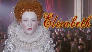 History Buffs: Elizabeth