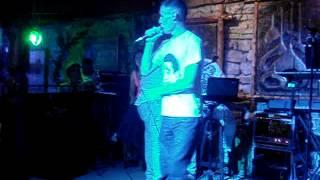 Тік - Весела пісня (судак 2012) кайфую(, 2012-07-21T15:13:43.000Z)