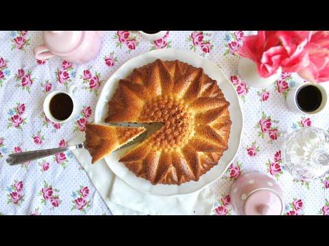 {recette-facile}-gâteau-au-yaourt-(sans-beurre)