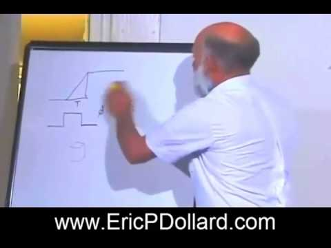 Eric Dollard - History and Theory of Electricity