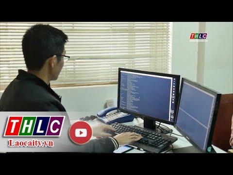 Công nghệ thông tin – Chìa khóa của thành công| THLC