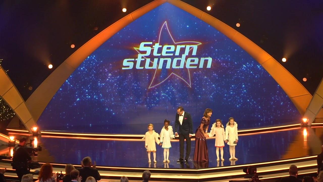 Sternstunden Gala