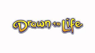 City Funk - Drawn to Life Soundtrack