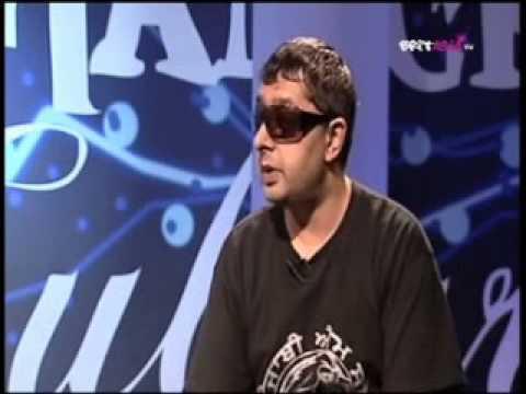 UK Bhangra Culture - Panjabi MC [2] (Part 1)